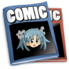 Anime Комиксы