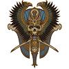 Tomb Kings