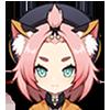 Diona (Genshin Impact)