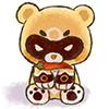 Guoba (Genshin Impact)