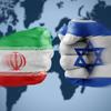 арабы против Израиля