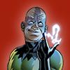 Electro (Marvel)