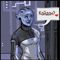 Mass Effect Priority Nocturne