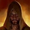 Laurentius of the Great Swamp