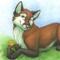 furry feral