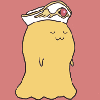 cheese-kun