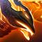 Icarus the Phoenix