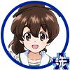 Koyama Yuzu