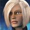 Mass Effect Afterword