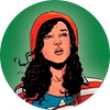 Miss America (Marvel)