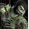 Reptile (MK)