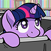 Twilight's First Day