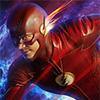 The Flash (сериал)
