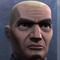Капитан Рекс
