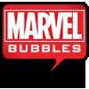 Marvel Bubbles