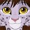 Ketty-Leopardess