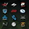 Dota 2 Teams