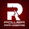 PowerRangers