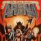 Arena (TES)