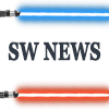 SW новости