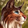 furry lynx