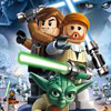SW Lego