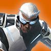 Quicksilver (Marvel)
