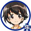 Nakajima (girls und panzer)