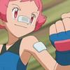 Maylene (Pokemon)