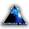 Macross Plus