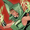 Enchantress (DC)
