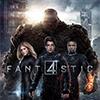 Fantastic Four (фильм)