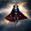 Supergirl (сериал)