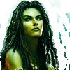 Моренн (The Witcher)