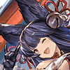 Yuel (Granblue Fantasy)
