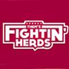 Thems Fightin Herds