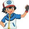 Ash (Pokemon)
