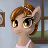 TheHorseWife
