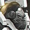 Winston (Overwatch)