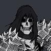 Dark Wraith
