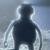 Farting_Seal