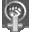 Значок «Любитель фистинга» - награда за пост на тему фистинга с рейтингом 5.0 или выше. Также можно получить за 5 постов с положительным рейтингом. Не имеет никакого отношения к феминисткам!