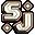 «Художник Shonen Jump» – награда для того, кто помогал наводить порядок в Anime. Можно также получить за 50 обычных аватарок или обложек для тегов.