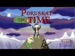 Зеленый слоник - Adventure Time //MSV//,Music,,-Какое сейчас время-то, не знаешь? -Покушать тайм! Хорошо посидеть здеся с ребятами: http://vk.com/baskovafilms MSV - Music Slonik Video