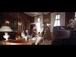 Ящик с трубадурами,Entertainment,,Пришельцы 2: Коридоры времени Ящик с трубадурами