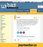 www.urbandictionary.com/define.php?term=huylo&defid=7741782 ! ouuacn trending bae swag lemonparty fap surfboard catfish mra sapiosexual poopsterbate pussy categories gaming sports food sex tv film celebrities military music weather insults alphabetical huxta Huxtabelian