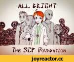 ALL &RIGHT TheSEt Foundation