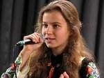 """Чуєш, сурми грають - УПА очима молоді,Music,,Міський фестиваль-конкурс """"УПА очима молоді"""" 13 жовтня 2012 року"""
