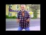 Дикие танцы,Comedy,,Автор           https://vk.com/id139533128 Группа в ВК https://vk.com/public63431342 Ютуб            http://www.youtube.com/user/1ighthousemayak