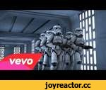 """Kevin Kiner - Rebels Theme (Flux Pavilion's The Ghost Remix/From """"Star Wars: Rebels""""),Music,,Catch new episodes of Star Wars Rebels beginning Monday October 13th at 9/8c on Disney XD! Download and stream """"Rebel's Theme"""" below Download: http://smarturl.it/fps1 Stream: http://smarturl.it/fpsts1 Mu"""